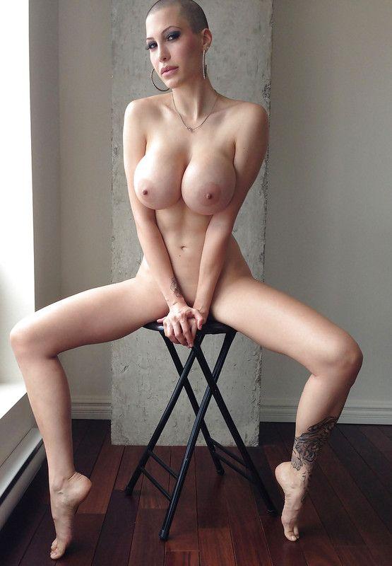 Sophie Dee Xvideos Com