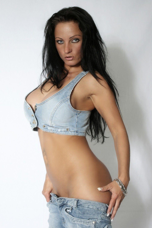 Samira german porn