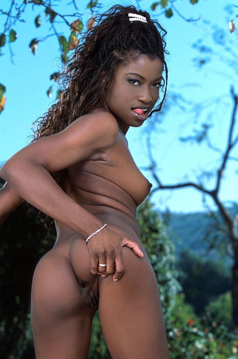 Monique Crayon Porn Star Porn Videos
